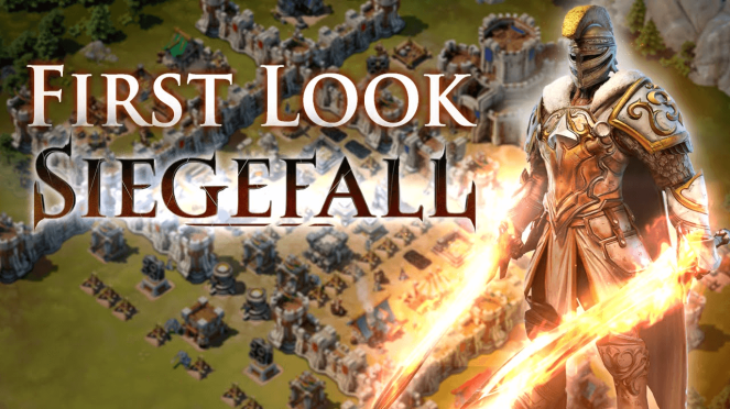 Siegefall-Official-First-Look