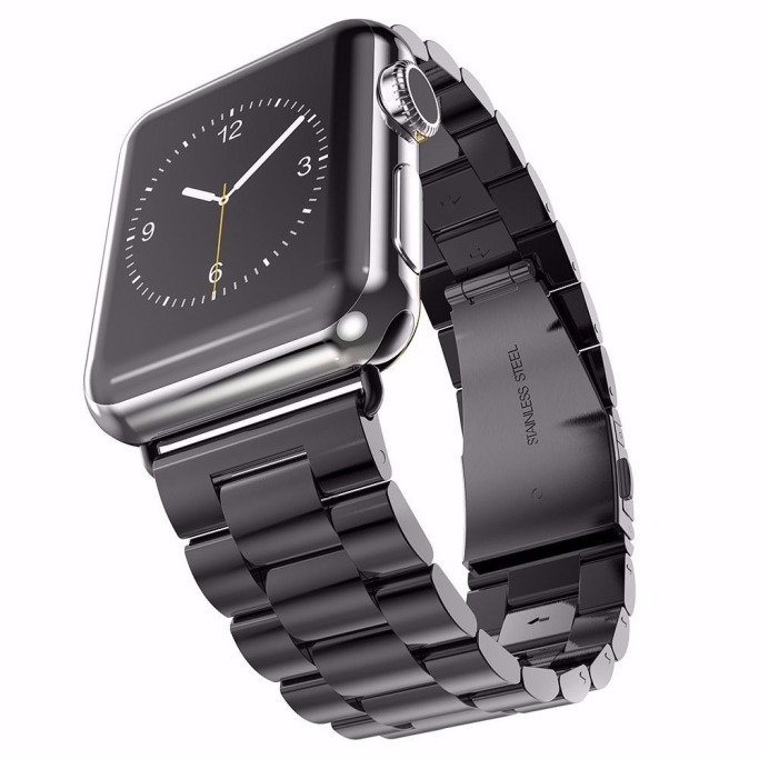 correa-de-reloj-hoco-acero-inoxidable-negro-apple-iwatch-616601-MLM20349039412_072015-F