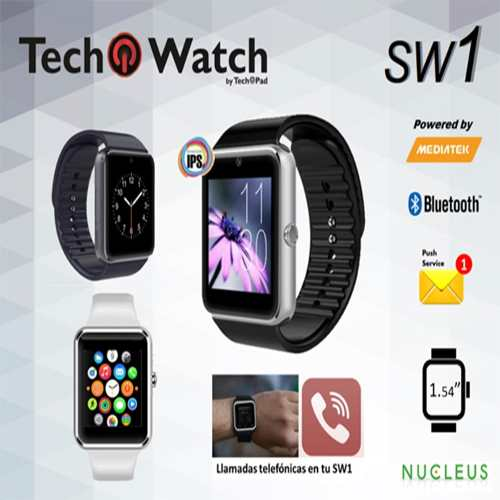techwatch-sw1-smartwatch-reloj-inteligente-np-iwatch-techpad-806801-MLM20417428302_092015-O
