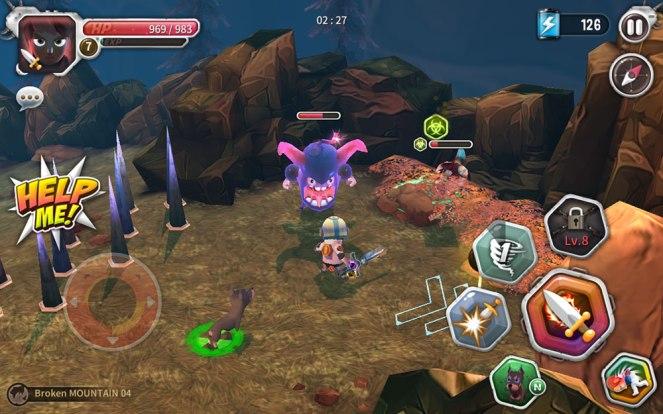 Help-Me-Jack-Android-Game-1.jpg