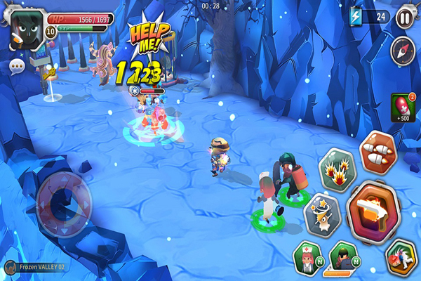 help-me-jack-atomic-adventure-screenshot-2-313592-1428666964.jpg