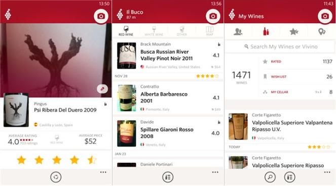 Vivino-Wine-Scanner.jpg