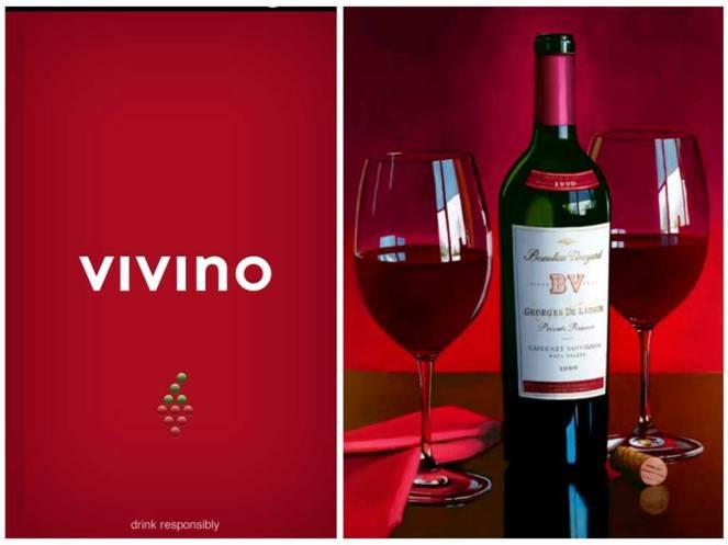 vivino1.jpg