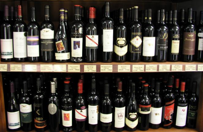 Wine-on-shelf.png