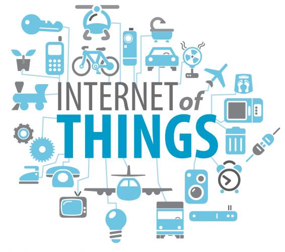 internet-de-las-cosas.png