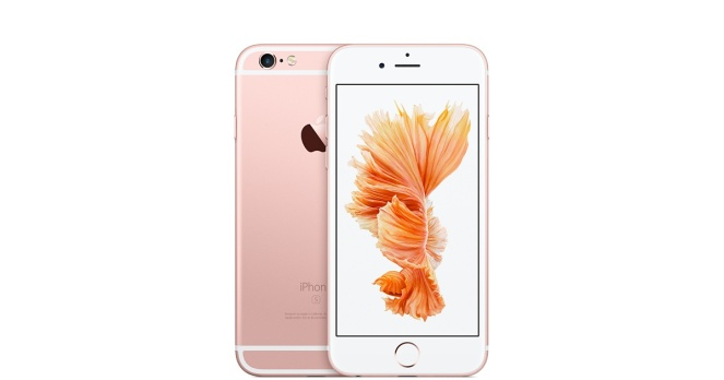 iphone6s-rosegold-select-2015.jpeg