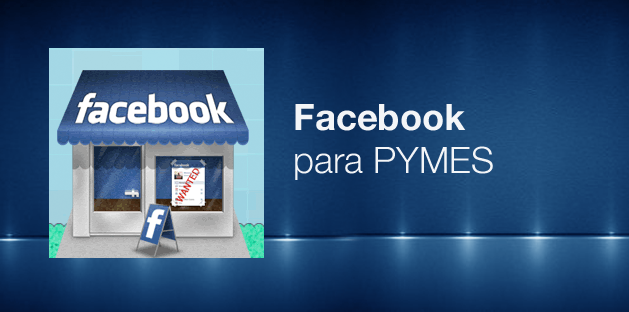 facebook-pymes.png