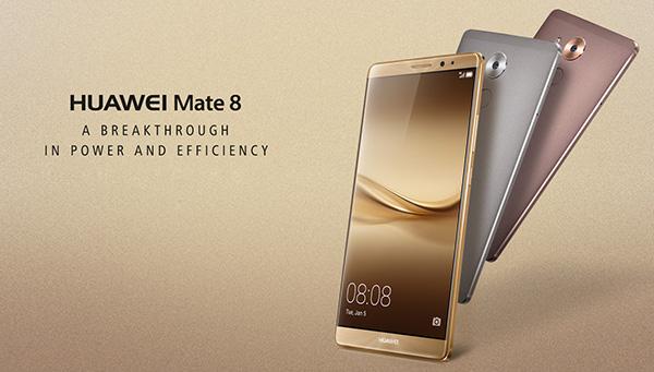 Huawei-Mate-8-main.jpg