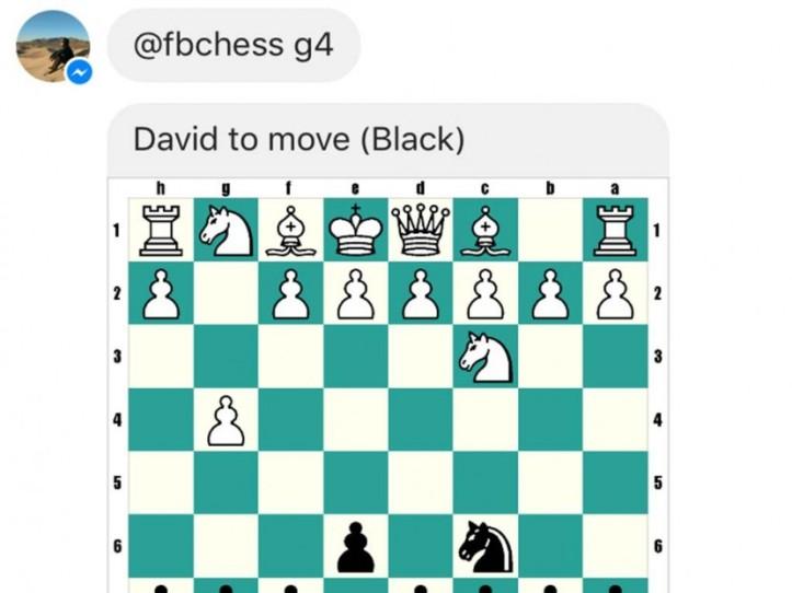 ajedrez-Messenger-830x623.jpg