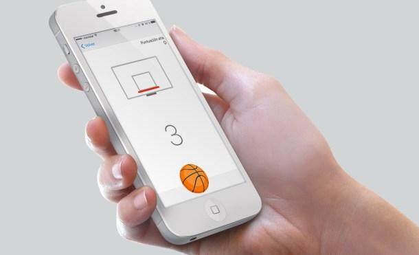 iphone-mockup-white.jpg
