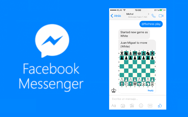 juego ajedrez oculto en Facebook Messenger.png