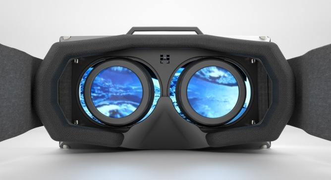 oculus-rift-inside.jpg