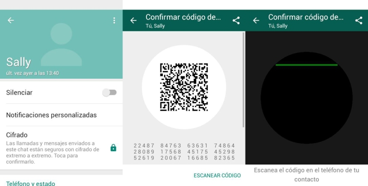 verificacion-seguridad-codigo-qr-whatsapp.jpg