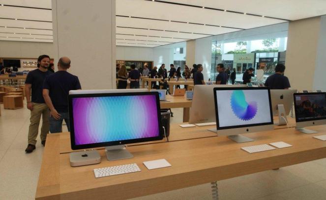 apple_store_03.jpg